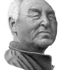 Casimir Kriterdluk