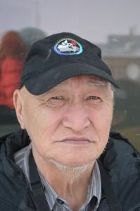 Andre Tautu