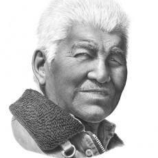 Leonard Putulik